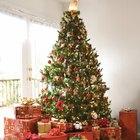 Juegos para navidad