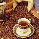 Como limpar a máquina de café DeLonghi Magnifica ESAM3300