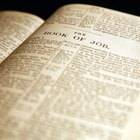 Cuentos y actividades bíblicas para niños en la escuela dominical