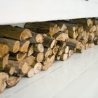 Uses for Wood Offcuts