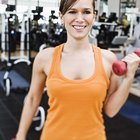 How to Relieve Sore Muscles from Weight Lifting