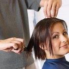 Instrucciones para cortar el cabello con la cortadora Wahl