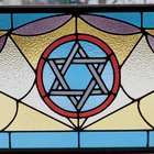 Protocolo para los gentiles en funerales judíos