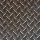 La piedra caliza como un fundente en la fabricación del acero