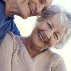 Sentimiento de culpa por no cuidar de familiares de edad avanzada