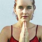 Cómo planear un retiro espiritual