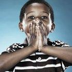 Cómo hacer una denuncia anónima al Servicio de Protección Infantil