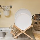 ¿Qué materiales se pueden utilizar como salpicaderos para cocinas?
