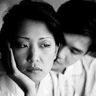 Países sin divorcio