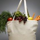 Diez alimentos depurativos