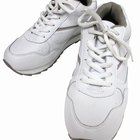 Good Walking or Workout Shoes for Flat-Footed People