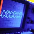 ¿Cómo calcular la ganancia de voltaje de un filtro de paso bajo?