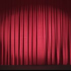 Cómo hacer cortinas anti acústicas