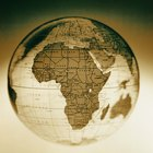 Historia africana para niños
