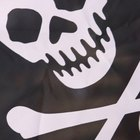 Como amarrar uma bandana de pirata