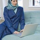 Las ventajas y desventajas de ser una mujer musulmana