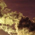 Daño ambiental causado por la minería de oro