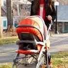 Los problemas a los que se enfrentan las madres solteras