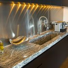 How to Dispose of Used Marble Counter Tops
