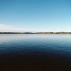 Cosas que hacer con niños en Moses Lake, Washington