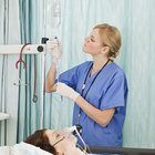 What Certifications Are Needed for RNs?