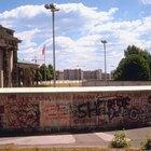 Efectos de la construcción del Muro de Berlín en los habitantes de la ciudad