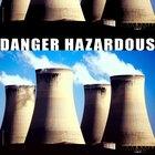¿Qué materiales son radiactivos?