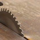 Ventajas y desventajas de herramientas manuales y eléctricas
