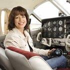 Qualifications Needed for an Avionics Technician