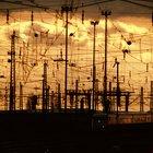 Cómo calcular la corriente en un circuito