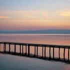 Qué hacer en el Lago di Bolsena, Italia