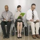 ¿Las agencias para buscar empleo cobran cuotas por encontrar trabajo?