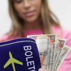 Is Cash Allowed on International Airline Travel?