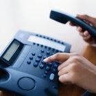 Formas de detectar se um telefone está grampeado