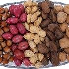 Natural Cholesterol Reducers