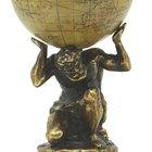 Todo lo que necesitas saber sobre la historia del mundo
