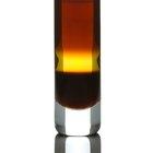 Cómo medir un trago de whisky