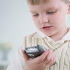 Tecnología para los niños con síndrome de Asperger
