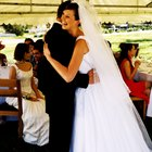 Cómo saber el tamaño de tienda que necesitas para una boda