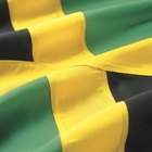 Jamaican Citizenship Requirements