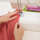 What Are the Dangers of Sewing Machines?