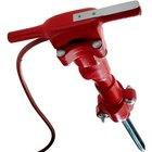 Reglas de seguridad para las herramientas eléctricas