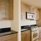¿Qué significa subarrendar un apartamento?