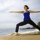 Inner Thigh Slimming Exercises