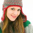 Guía de vestimenta para mujeres para el invierno en Chicago