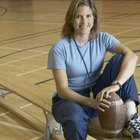 Key Responsibilities of a P.E. Teacher