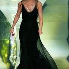 Kourtney, Kim And Khloe Celebrate The 1 Year Anniversary Of The Kardashian Kollection At SEARS Yonkers, NY