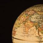 Lista de religiones asiáticas