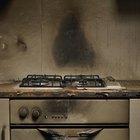 Diferencia de costo entre las cocinas eléctricas y a gas