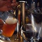 La importancia de la destilación en la industria alimentaria